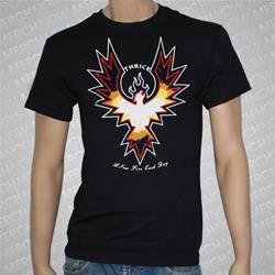Phoenix Ignition Black