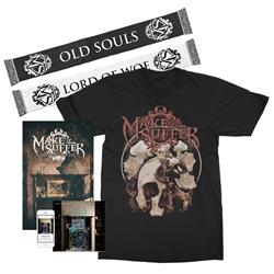 Old Souls & Lord Of Woe 5