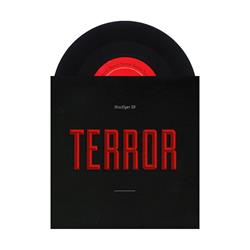 Terror 7