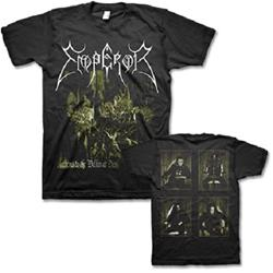 Emperor Merchnow Your Favorite Band Merch Music And More