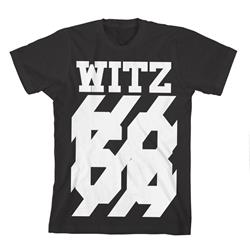 Team Witz Black