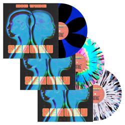 Big Vibe Vinyl Bundle