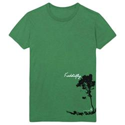 Buy Our Intention Green