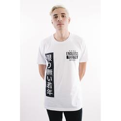 5ed26a560d75c Endless Youth   MerchNOW - Your Favorite Band Merch