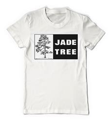 Black Cat Black Jdt0 Jade Tree