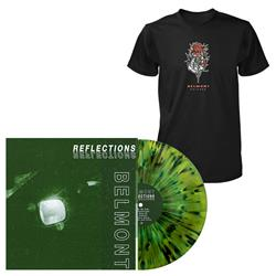 Reflections Bundle 1