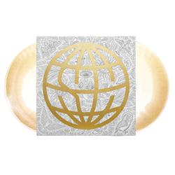 ATWAB Deluxe Edition Vinyl