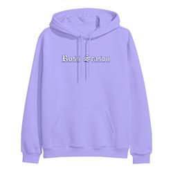Ross Season Purple
