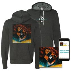 The Rise Bundle 4