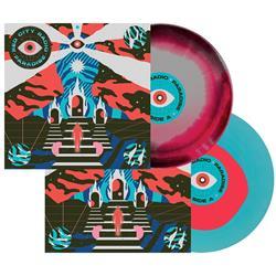 Paradise LP Bundle