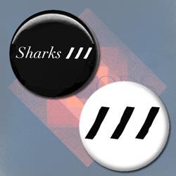 Logo Pin Pack