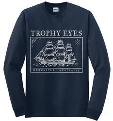 Ship Navy