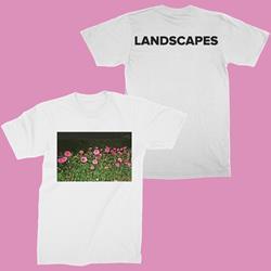 Landscapes Vol. II