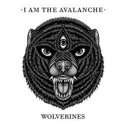 Wolverines CD