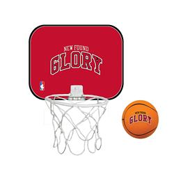 Basket Ball Hoop Bundle