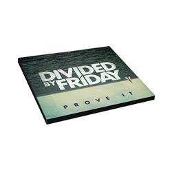 Prove It EP