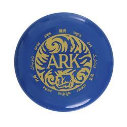 Ark Blue Frisbee