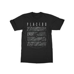 A Place For Us To Dream Shirt