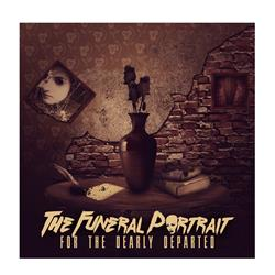 For The Dearly Departed