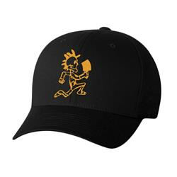 Hallowicked Hatchetman Black