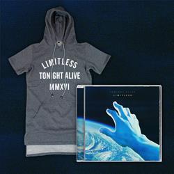 Limitless Bundle 01