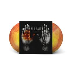 ALL HAIL Jupiter LP + DD
