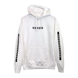 Kenzie White