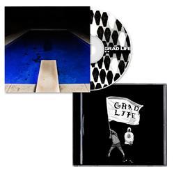 II CD Collection