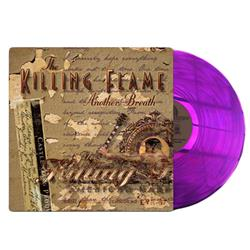 Another Breath Purple LP