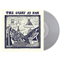 The Story So Far Ultra Clear