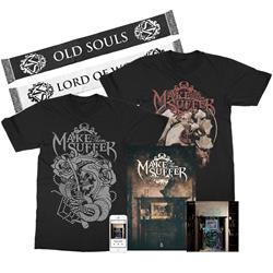 Old Souls & Lord Of Woe 6
