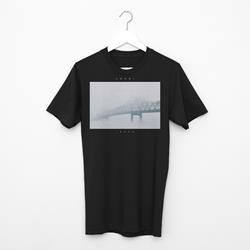 Bridge Black
