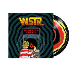 Vinyl Lps Hopeless Records