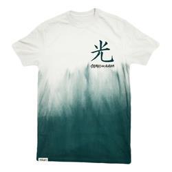Symbol Tie-Dye