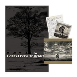 Rising Fawn - Mega Bundle