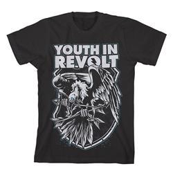 Vulture Black *Final Print!*