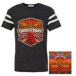 Mens T-Shirt + Digital Download