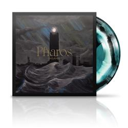 Pharos LP + Digital