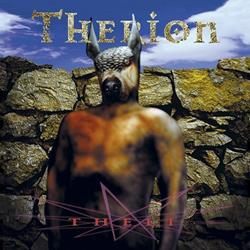 Theli (Deluxe Edition)  2XCD