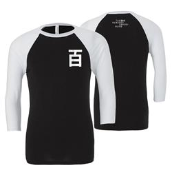 Logo Black/White