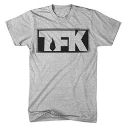 TFK+Outline+Logo+Heather+Grey