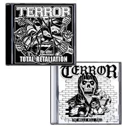 Total Retaliation 02