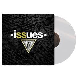 White LP