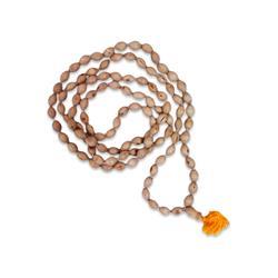 Wooden  Tulsi Beads