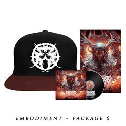 Embodiment 06