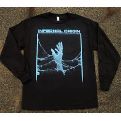 Infernal Origin Black