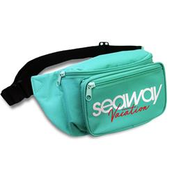 Vacation  Fanny Pack