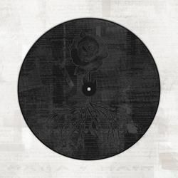 Phantom Sessions Black