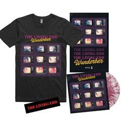 Wunderbar Basic LP