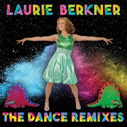The Dance Remixes
